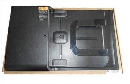 Automatic document feeder (ADF) assembly For HP M1210 M1212 M1213 M1214 M1216 M1217 M1218 M1219 CE841-60106 цена