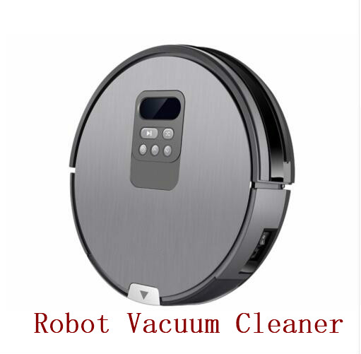 BEST NEW Free TAX ILIFE X750 Robot Vacuum Cleaner with Self-Charge Wet Mopping for Wood Floor free shipping&customs ilife v7s plus robot vacuum cleaner with self charge wet mopping for wood floor