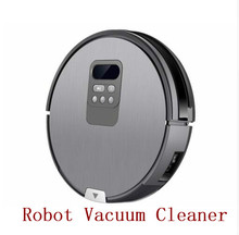 Лучший новый X750 робот-пылесос с Self-заряд мокрой уборки для деревянного пола Бесплатная доставка и таможенного