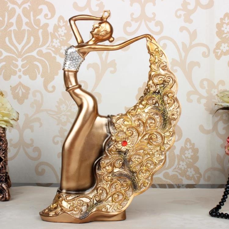 Եվրոպական գինու զարդերի արհեստներ - Տնային դեկոր - Լուսանկար 4