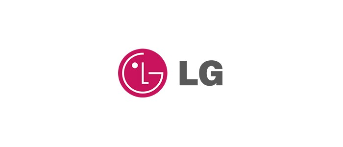 1. LG