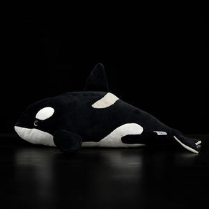 Killer Whale - Go Kinoshita | Folded from a square of paper … | Flickr | 300x300