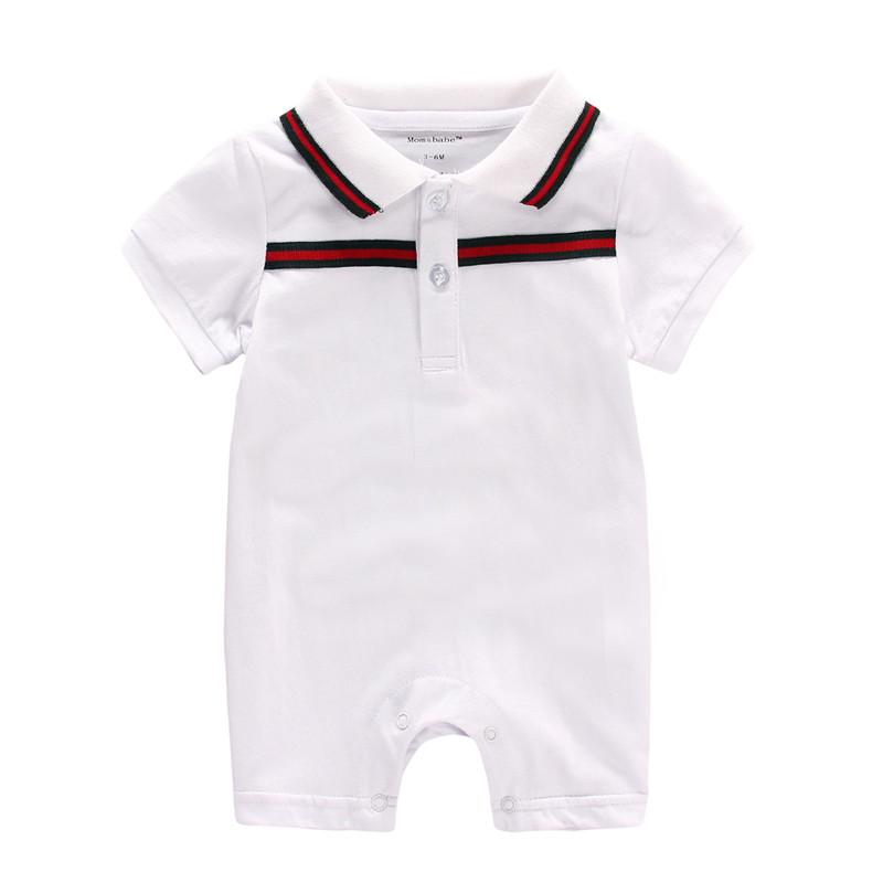New summer Baby Clothing Overalls Bebes Next Jumpsuit Clothes Baby Rompers Costumes for Newborn Baby Clothes Boys Romper baby clothes autumn winter baby rompers jumpsuit cotton baby clothing next christmas baby costume long sleeve overalls for boys