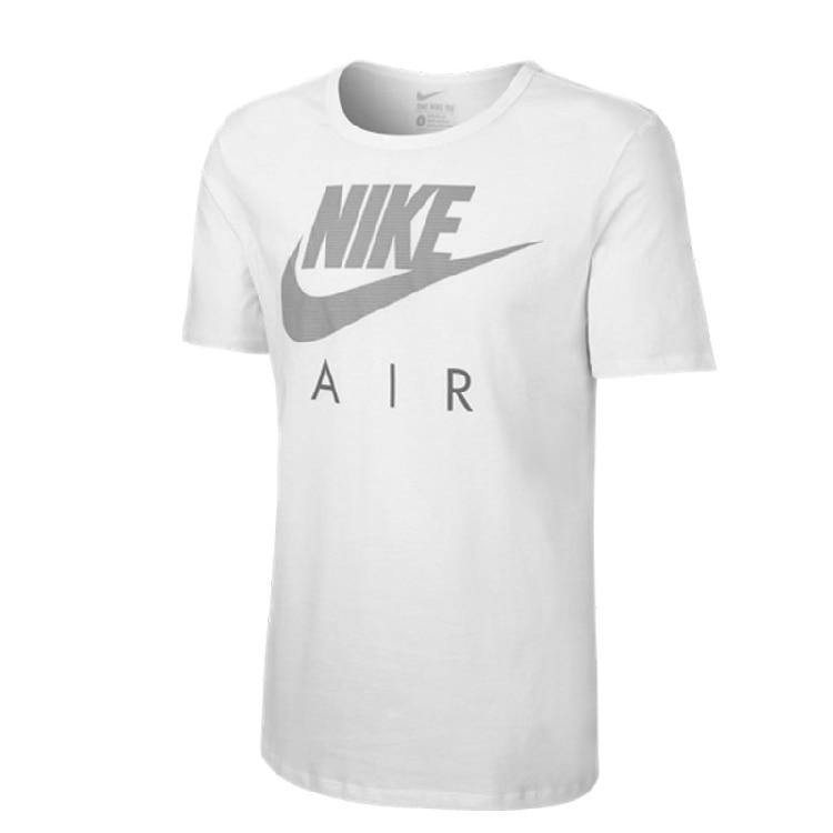 camisetas nike baratas
