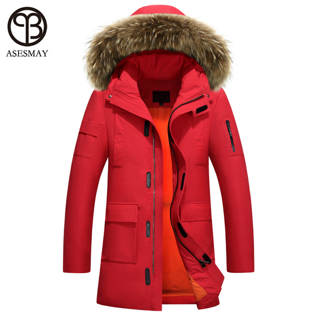 куртка парка непромокаемая мультикам на алиэкспресс