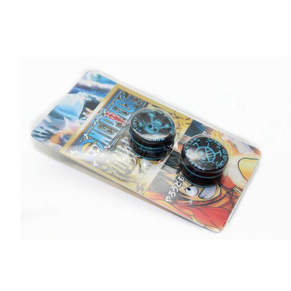 PS4 thumb stick caps (47)