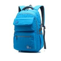 14 4inch 15 6inch Hot Selling Laptop Backpacks Men Women Outdoor Traveling Backpacks Large Capacity School