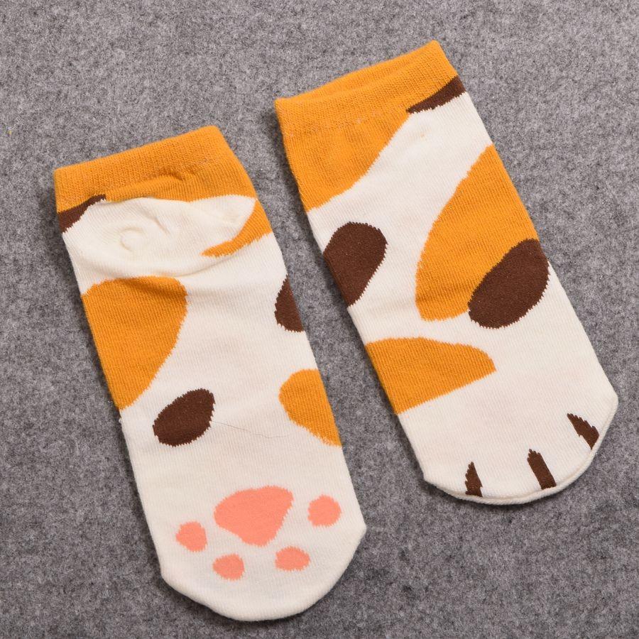 Cute Socks (4)