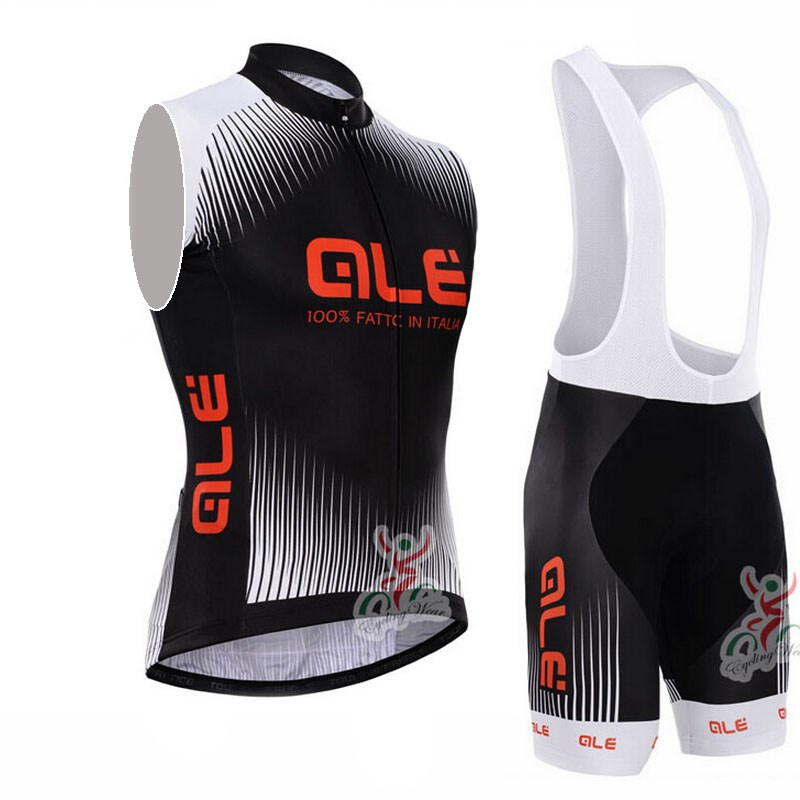 Cycling Vest Short Sleeve MTB Bicycle Bike Vest Breathable Ropa Ciclismo Quick-Dry Sportswear Cycling Clothing Blue Gel Pad malciklo team cycling jerseys women breathable quick dry ropa ciclismo short sleeve bike clothes cycling clothing sportswear