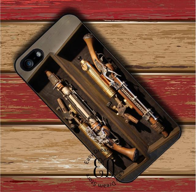 iphone xs max gin case