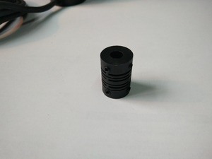 Image 4 - Trasporto Libero E6B2CWZ6C Omron Encoder Rotativo E6B2 CWZ6C 20 30 40 60 100 200 360 400 500 600 1000 1024 1800 2000 2500 P/R 5 24 V