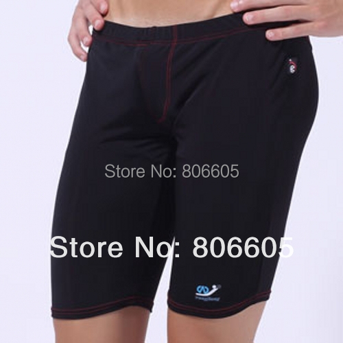 10PCS WJ Mens Tight Swim Brief Boxer Trunks  Mens ...