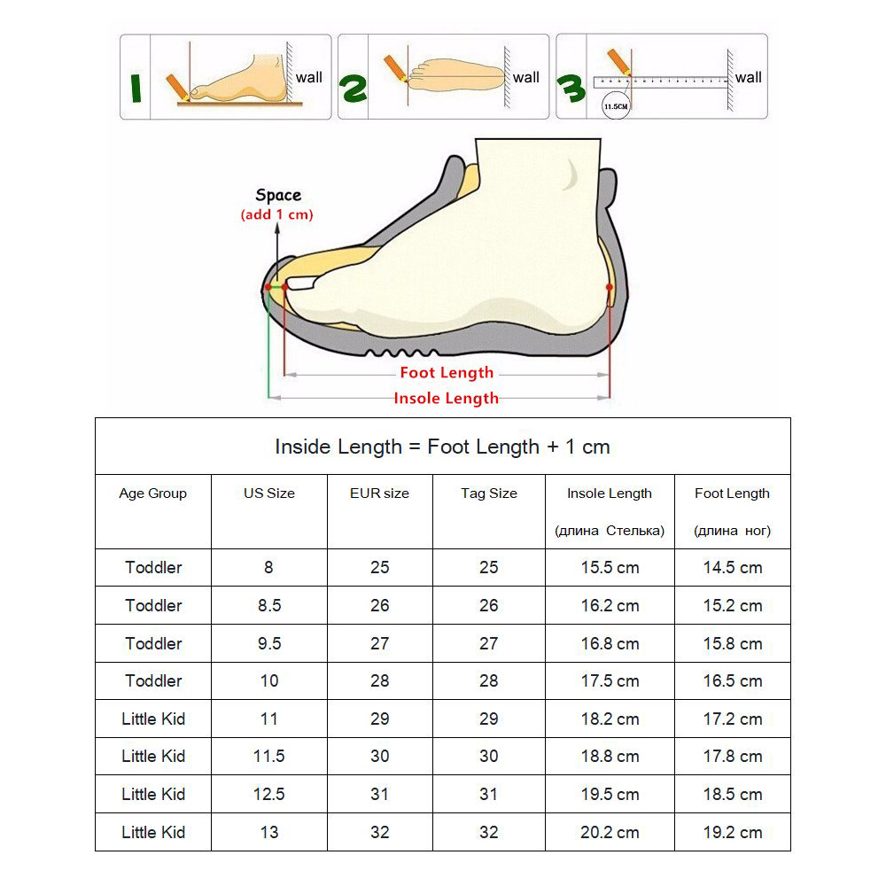 Image 5 - Apakowa Little Boys Closed Toe Summer Sports Gladiator Sandals Kids Quick Drying Hook and Loop Pool Beach Walking Shoes for BoysSandals   -