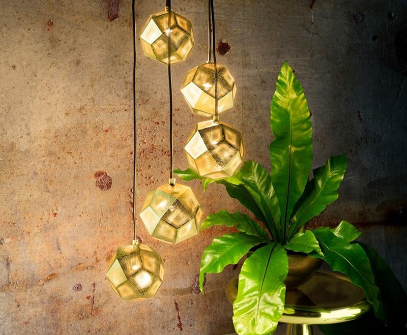 etch_mini_chandelier_brass_cropped_1