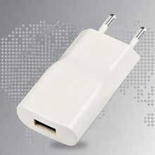 Fast USB Charger Quick Charge  Mobile Phone Charger EU Plug Wall USB Charger Adapter for iPhone Samsung Xiaomi LG Xiao MI common mi добавить eu plug
