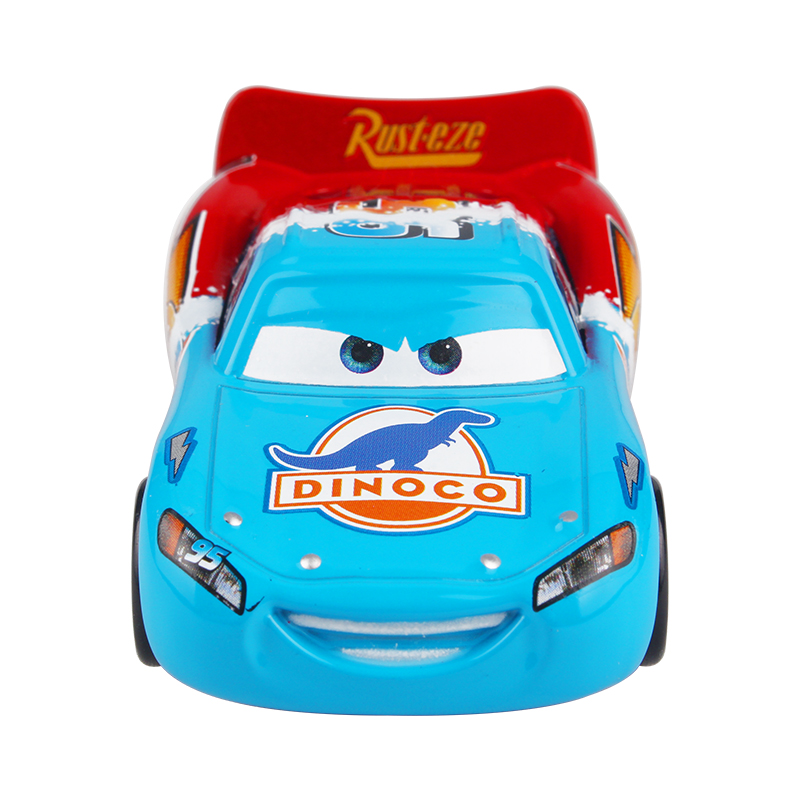 Disney-Pixar-Cars-3-Lightning-McQueen-155-Double-Color-Diecast-Brand-Metal-Alloy-Toys-Birthday-Christmas-Gift-For-Kids-Car-Toys-3