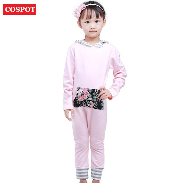 49d128b509db best quality 42aa2 5b48f cospot baby boys girls christmas pajamas ...