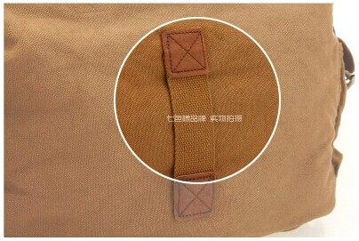 sacolas do homensageiro dos homens Ocasião : Versátil