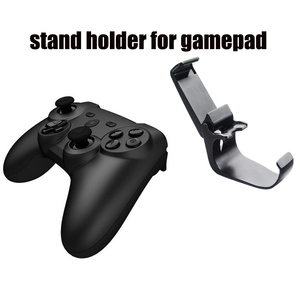 Image 1 - Stand Holder Mount For PS3 For Xiaomi GamePad Game Controller Mi Wireless Bluetooth Game Handle Joystick GamePad Max 80mm