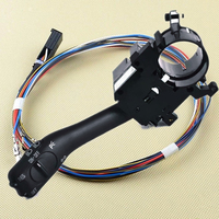 OEM Cruise Control Direction Of Switch Cable Fit VW Passat B5 Golf MK4 Jetta MK4 Beetle