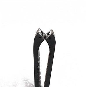 Image 5 - ساعة بحزام مطّاطي ساعة رجالي اكسسوارات في الهواء الطلق الرياضة للماء ووتش مع المرأة سوار لبورشه تصميم P6750 حزام (استيك) ساعة