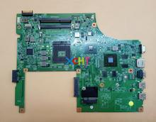 for Dell Vostro 3700 V3700 CN-0K84TT 0K84TT K84TT GT330M/1GB 09290-1 48.4RU06.011 HM57 DDR3 Laptop Motherboard Mainboard Tested