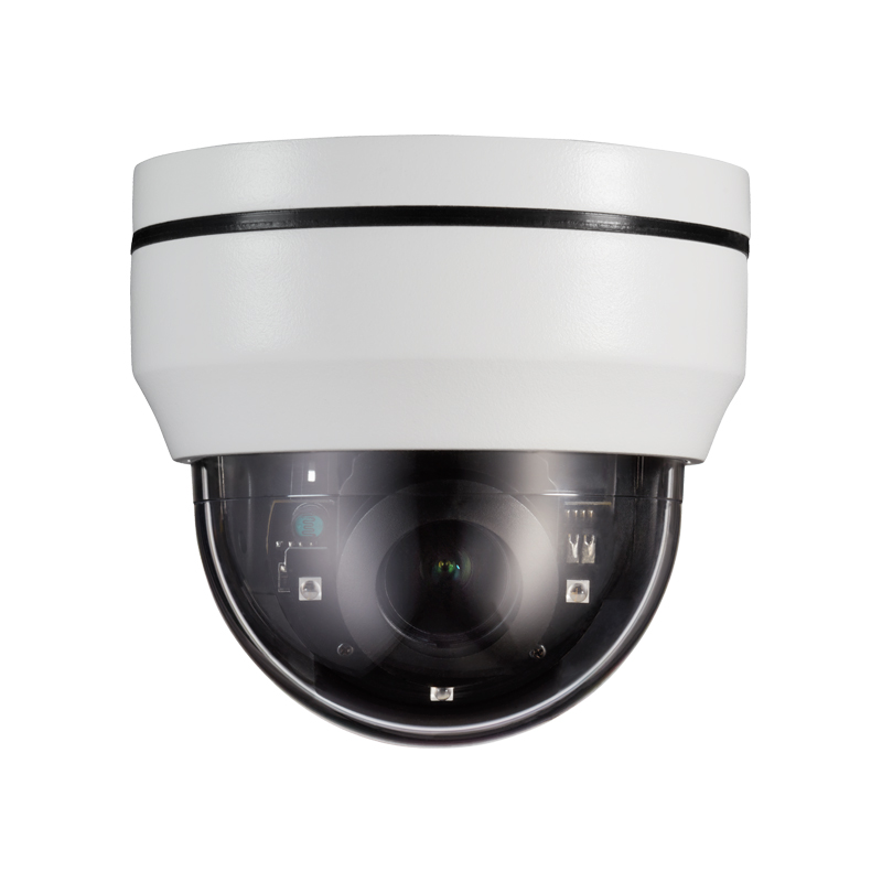 1080P Mini IR PTZ Night Vision Zoom IR distance IP Dome Camera with 10X Zoom Motorized Security CCTV Network PTZ IP Camera new ahd tvi cvi cvbs 1080p mini ir ptz night vision zoom dome camera zoom lens dome camera with 3x optical zoom 2mp motorized
