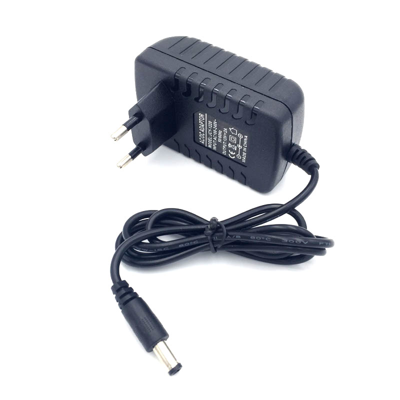 5 м 3528 без Водонепроницаемый SMD Светодиодные ленты 300 светодиодов 5 м 3528 RGB LED контроллер 24 клавиш + 12V2A Мощность адаптер - 6