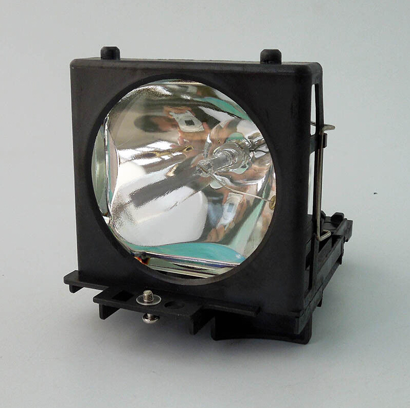 Projector Lamp Bulb module DT00661 For Hitachi HDPJ52/PJ-TX100/PJ-TX100W PROJECTOR awo original replacement 512628 ipsio lamp type 11 for ricoh pj wx4141 pj wx4141n pj wx4141ni projectors
