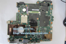 Brand NEW non-integrated laptop motherboard with vga F3K MAIN BOARD REV:2.1 For F3KA 08G2003FK21G