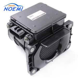 Image 1 - MD336481 E5T08171 High Performance New Air Flow Meter / MAF sensor  For Mitsubishi Galant Lancer Estate Outlander MD172481