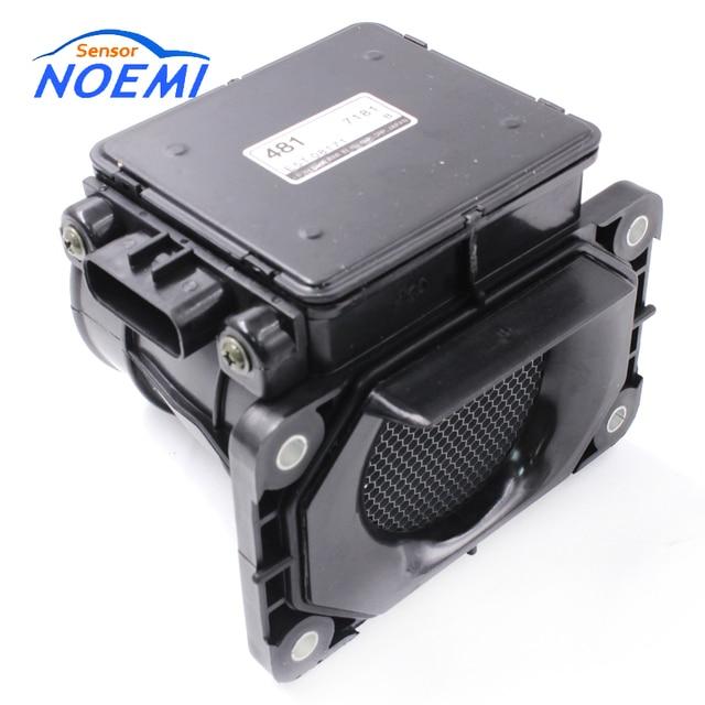 MD336481 E5T08171 High Performance New Air Flow Meter / MAF sensor  For Mitsubishi Galant Lancer Estate Outlander MD172481