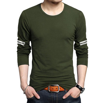 Breathable Cool Polyester tshirts