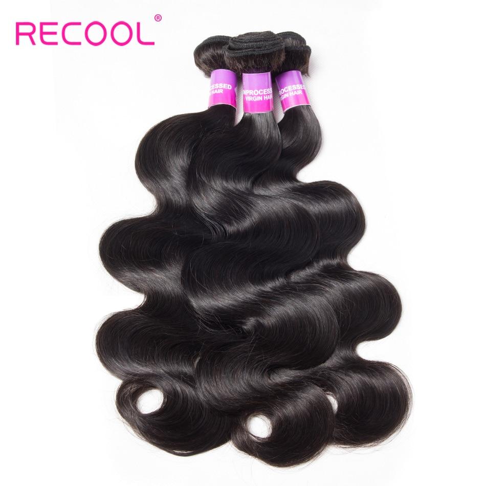recool волос parent puck волос и
