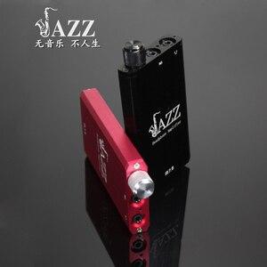 Image 1 - Caz R7.8 taşınabilir amplifikatör HIFI ateş kulaklık ses güç amplifikatörü Mini taşınabilir lityum DIY kulaklık kulaklık amplifikatörü
