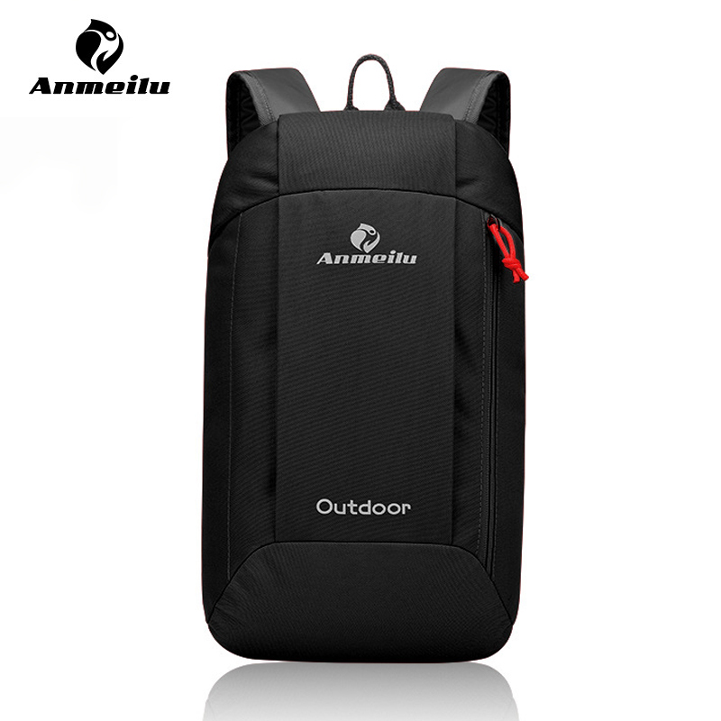 ANMEILU 10L Ultralight Men Women s Travel Backpack Hiking Camping Backpack For Girl Boy Children Waterproof Climbing Sport Bag
