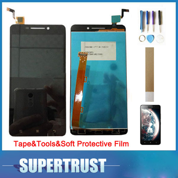 1PC/Lot 5.0inch For Lenovo A5000 LCD Display+Touch Screen Digitizer Assembly High quality Black White Color with kit1PC/Lot 5.0inch For Lenovo A5000 LCD Display+Touch Screen Digitizer Assembly High quality Black White Color with kit