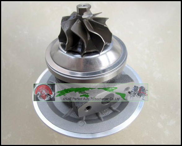 Turbo Cartridge CHRA For Alfa-Romeo 147 for Fiat Doblo Bravo Multipla 1.9L M724 GT1444 708847 708847-5002S 46756155 Turbocharger цена