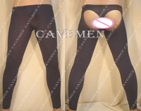 Szczelne typu t gołym pośladki spodnie męskie * 2514 * sexy mężczyzn bielizna stringi stringi tback t spodnie krótkie underwear darmowa wysyłka