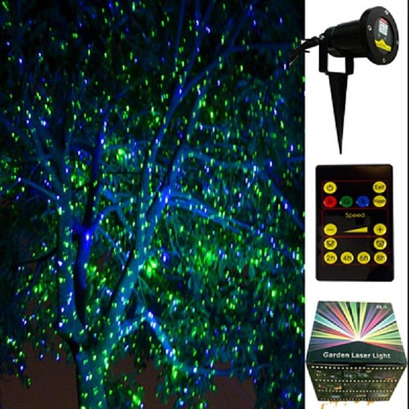 Achetez en gros laser en plein air projecteur en ligne for Projecteur laser star shower motion