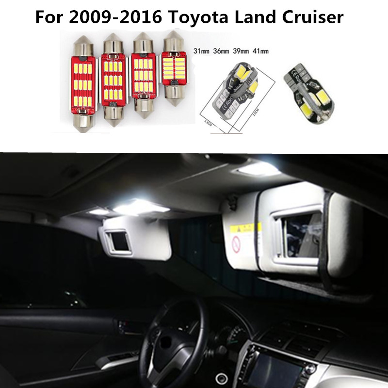 Car & Truck Transmission & Drivetrain Parts Car & Truck Clutches ...