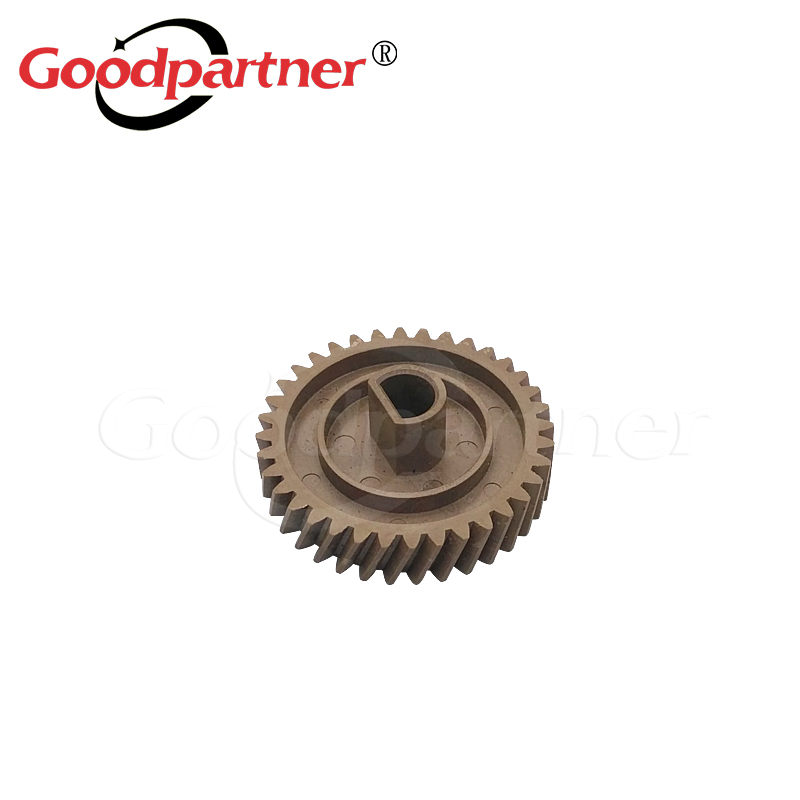 5PC FU9-0206-000 Fuser Gear 36T for Canon imageRUNNER 1730 1740 1750 ADVANCE 400iF 500iF IR1730 IR1740 <font><b>IR1750</b></font> ADV400 ADV500 image