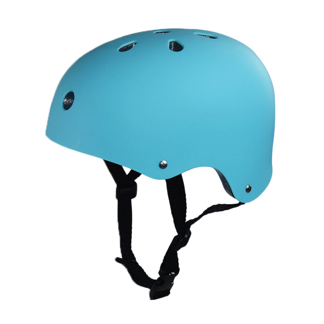 High Quality 3 Size Round Mountain Bike Helmet Men Sport Accessories Cycling Helmet Protect the head