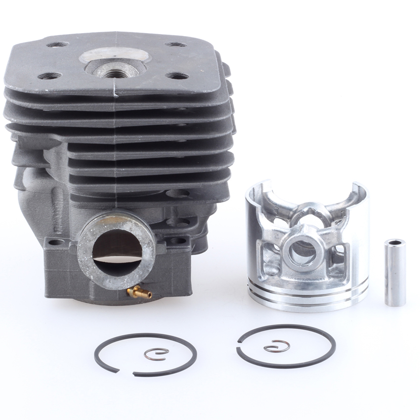 56MM BIG BORE CYLINDER PISTON FOR HUSQVARNA CHAINSAW 395 395XP 395EPA ENGINE 503993971 SAVIOR BRAND NEW TOP SALE IN USA UK фольга голограмма 36 рулонная 203 мм 30 м золотая метель