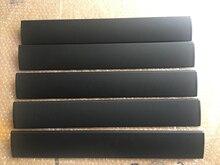 抗スリップ快適なキーパッドのための特別なコルセア K70 ルクス RGB K68 RGB K95 キーボードトレイキースイッチプラー手首パッド