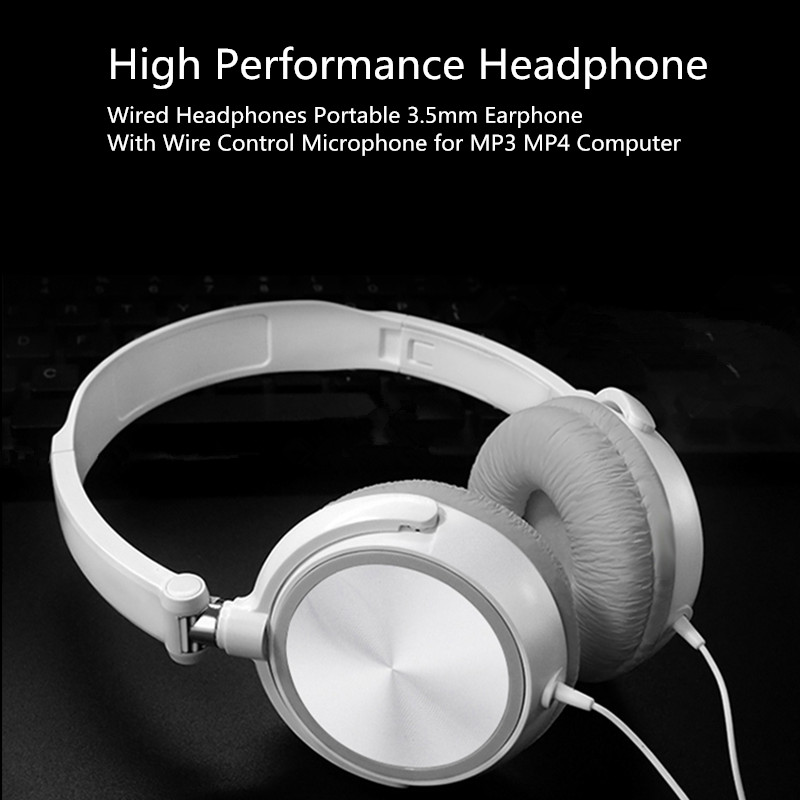 untuk HEONYIRRY Headset Mikrofon