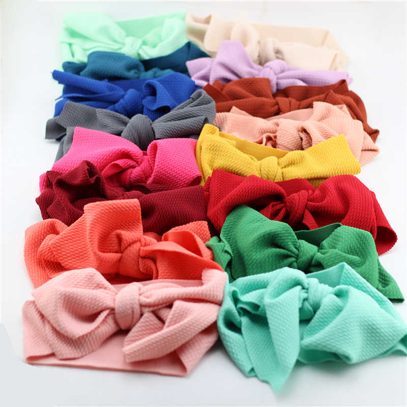 Bandeau de tête réglable pour bébé bandeau de tête pour bébé bandeau de tête pour enfants