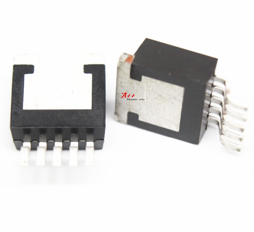 Buy Lm Ic And Get Free Shipping On Lm358 358 Dual Operational Amplifiers Dip8 Integrated Circuit