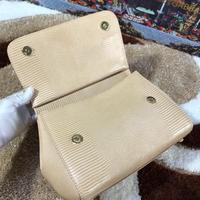 Роскошные сумки женские сумки из натуральной кожи 10 цветов кожаные винтажные сумки женские сумки брендовые сумочки декоративные