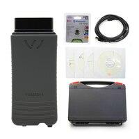 VAS5054A Diagnostic Tool Vas 5054a ODIS V4 0 0 Bluetooth Original Full OKI Chip 4 13